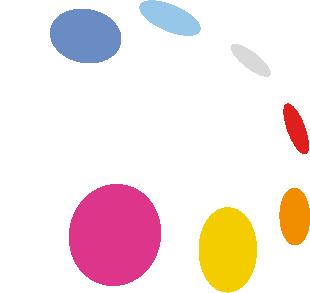 Mirador de Cabañeros